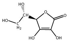 AscorbicAcid_NIH